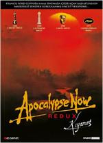 Apocalypse Now Redux - Kıyamet