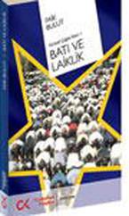 Batı ve Laiklik - Küresel Çağda İslam 1