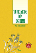 Türkiye'de Din Eğitimi