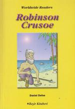Level-6/Robinson Crusoe