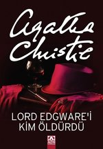 Lord Edgware'i Kim Öldürdü