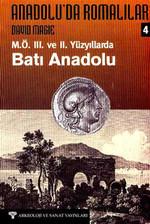 Anadolu'da Romalılar 4