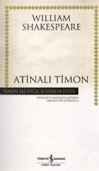 Atinalı Timon - Hasan Ali Yücel Klasikleri