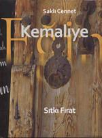 Kemaliye