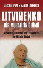 Litvinenko :Bir Muhalifin Ölümü