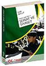 Şeriat Ve Siyaset (Küresel Çağda İslam 3)