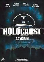 Holocaust - Soykırım