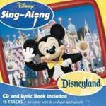 Disney Sing - A Long