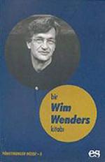 Bir Wim Wenders Kitabı
