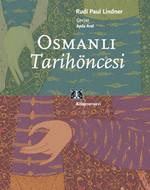 Osmanlı Tarihi Öncesi