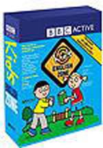 BBC Active Kids English Zone
