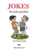 Jokes - Elementary