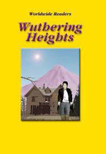 Level-6 / Wuthering Heights
