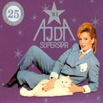 SüperStar '83