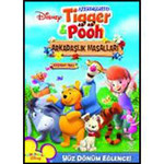 My Friends Tiger & Pooh: Friendly Tales - Arkadaşlık Hikayeleri