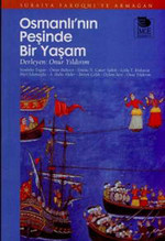 Osmanlı'nın Peşinde