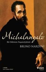 Michelangelo - Bir dahinin Yaşamöyküsü