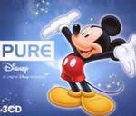 Pure Disney