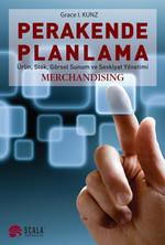 Perakende Planlama - Ürün, Stok, Görsel Sunum ve Sevkiyat Yönetimi