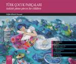 Türk Çocuk Şarkıları