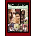 The Architect - Mimar
