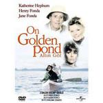 On Golden Pond - Altın Göl