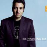 Beethoven: Piano Sonatas Opus 57, 53, 31