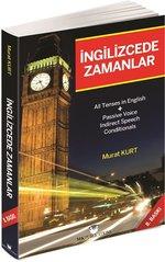 İngilizce'de Zamanlar