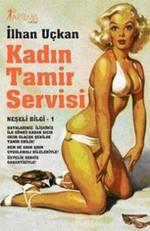 Kadın Tamir Servisi