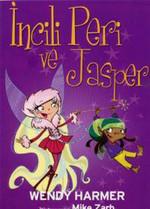 İncili Peri ve Jasper