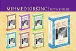 Mehmed Kırkıncı Bütün Eserleri (TAKIM)
