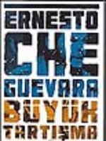 Büyük Tartışma - Küba'da Ekonomi Üzerine