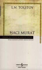 Hacı Murat - Hasan Ali Yücel Klasikleri