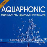 Meditation And Relaxation With Kemane