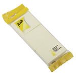 Notix Pastel Sari 3'Lu 100 Yp 50X40 Asmali N-PS-5040-3-FP