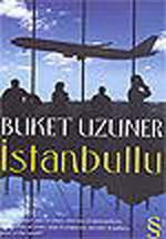 İstanbullu - İngilizce