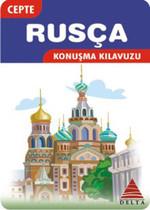 Cepte Rusça Konuşma Kılavuzu