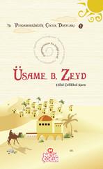 Usame Bin Zeyd
