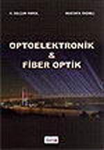 OPtoelektronik&Fiber Optik