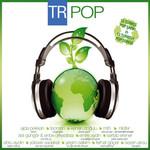 Türkçe Pop