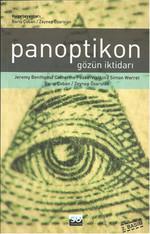 Panoptikon - Gözün İktidarı