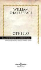 Othello - Hasan Ali Yücel Klasikleri