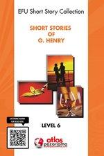 Short Stories of O. Henry - Level 6