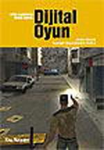 Dijital Oyun