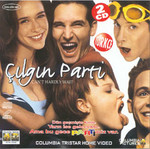 Can't Hardly Wait - Çılgın Parti
