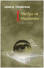 Medya ve Modernite