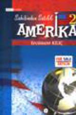 Sahibinden Satılık Amerika-2