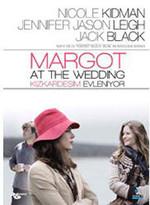 Margot At The Wedding-Kız Kardeşim Evleniyor