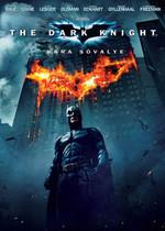 Batman: The Dark Knight - Batman: Kara Şövalye