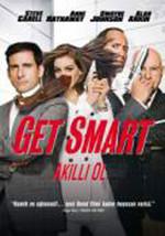 Get Smart - Akıllı Ol